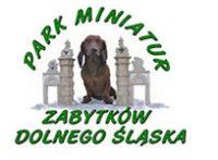 park miniatur