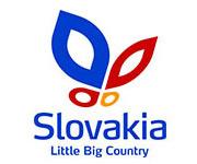 slovaka